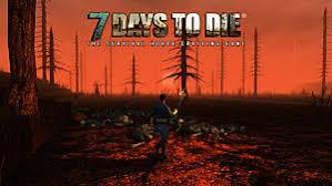 7 days to die beginner tips and tricks 7 days to die