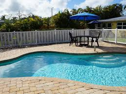 100 2 Story House With Pool Anna Maria North End Private Heated Saltwater Anna Maria