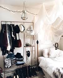 Tumblr Bedroom Ideas Best Rooms Ideas Room Decor With Regard To