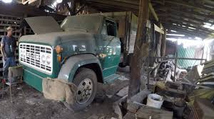 100 Find A Truck The Coolest Nother Barn YouTube