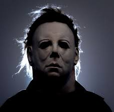 Halloween Film William Shatner Mask by Top 10 Horror Masks Terrific Top 10