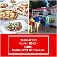 Pizza Truck - Olivella's Neo Pizza Napoletana Caseys Pizza Fires Up Mission Bay Ding With Permanent Home Food Truck Ct Best 2017 A Complete Guide To New York City Styles Eater Ny 25 Truck Ideas On Pinterest San Francisco Food Pompeii Wood Fired Olivellas Neo Napoletana Restaurants In North Haven Yelp Blog Wagon Mobile Melbourne Criscito Unique Woodfired Experience About Us Itsa