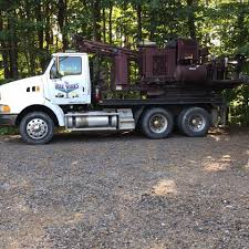 Hollamby Agency - Nationwide - Home | Facebook Used 2018 Gmc Sierra 1500 For Sale Olean Ny 1624 Portville Road Mls B1150544 Real Estate Ut 262 Car Takes Out Utility Pole In News Oleantimesheraldcom Healy Harvesting Touch A Truck Tapinto Clarksville Fire Chief Its Not Going To Bring Us Down Neff Landscaping Llc Posts Facebook Joseph Blauvelt Mechanic Truck Linkedin Final Fall High School Power Ten The Buffalo Two New Foodie Experiences Trending The Whitford Quarterly