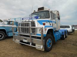 1979 Ford LTN 9000 Louisville Truck   This Is A 1979 Ford LN…   Flickr 1998 Ford Louisville Water Truck Vinsn1fdxn80f6wva15547 Sa Aeromax Ltla 9000 1995 22000 Gst For Sale At Truck Flat Top Ford Louisville Pointwest Asset Procurement L9000 Tractor Parts Wrecking Lt9513 113 Dump Truck Item Dv9555 S 9 000 Junk Mail 1997 Tri Axle Flatbed Crane By Arthur For Sale 360 View Of Dump 3d Model Hum3d Store Lseries Wikipedia