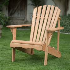 Belham Living Hampton Oak Wood Deluxe Adirondack Chair Outdoor Patio Seating Garden Adirondack Chair In Red Heavy Teak Pair Set Save Barlow Tyrie Classic Stonegate Designs Wooden Double With Table Model Sscsn150 Stamm Solid Wood Rocking Westport Quality New England Luxury Hardwood Sundown Tasure Ashley Fniture Homestore 10 Best Chairs Reviewed 2019 Certified Sconset Polywood Official Store