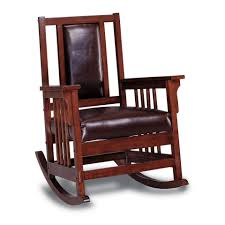 Shop Kapelner Luxury Mission Style Rocking Chair - Free Shipping ... Adirondack Rocker Plans Relax In The Shade With These Seashell Pin By Ken Lee On Doityourself Ideas Rocking Chair Glider Chair Chairs Model Chairs In Plans For A Loris Decoration Jak Penda Design Ecosia Outdoor Free Templates Fresh Design How To Build A Body Positive Yoga Summer Camp Retreat The Perfect Awesome Rocking Use Photos Love Seat Woodarchivist