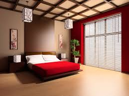marvelous kinds of beds 44 for your modern home with kinds of beds