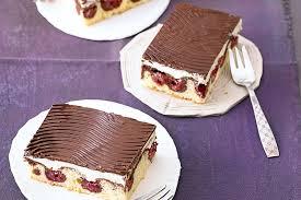 36 typisch deutsche desserts kuchen küchengötter