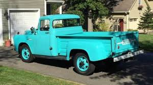 1957 Dodge D/W Truck For Sale Near Cadillac, Michigan 49601 ... 1945 Dodge Truck For Sale 15000 Youtube Used Cars Norton Oh Trucks Diesel Max 1957 D100 Sweptside Pickup F1301 Kissimmee 2017 1956 4x4 318 V8 Plaistow Nh World Sales Ford F100 Pickup Truck Item De9623 Sold June 7 Veh 15 That Changed The For A Lover Hot Rod Network Realworld Classic Trucking Classiccarscom Cc1128605 Midmo Auto Sedalia Mo New Service Dw Sale Near Cadillac Michigan 49601
