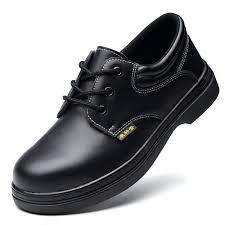 chaussures de cuisine homme chaussures de securite cuisine best chaussure de securite cuisine