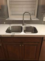 apartments wonderful granite expo prices granite outlet tile
