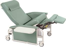 3 Position Geri Chair Recliner by Living Room Inspirations Geri Chair Recliner Comfortable Geri