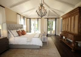 landhausstil einrichtung tipps für wohnzimmer schlafzimmer