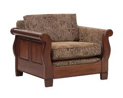 Martha Stewart Saybridge Sofa Colors by Sofa Chair 76 With Sofa Chair Jinanhongyu Com