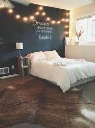 Hanging String Lights For Bedroom 5529