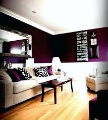 89 wohnzimmer ideen wandgestaltung ideas home decor
