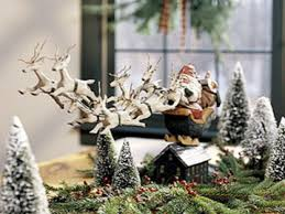 Christmas Tree Shop Deptford Nj by Dollar Tree Christmas Decorations Easy And Stress Free Christmas