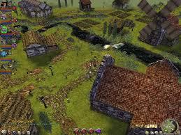 dungeon siege i dungeon siege 2 legendary mod beta 30 file mod db