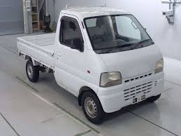 Japanese Used Cars Exporter | Dealer Trader Auction | Cars SUV ...