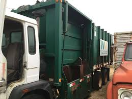 1997 Heil WG64T Truck Body For Sale | Jackson, MN | 54822 ... Heil Python Autocar George Flickr Garbage Trucks Truck Bodies Trash Refuse Macqueen Equipment Group2011 Durapack 5000 2005 Intertional 7400 Garabge Truck Vinsn1htwg0ztx5j011035 New Federal Fuel Economy Proposal Has Companies On Move To Republic Services Mack Mru633 Durapack 7000 Asl 2433 Acx Rapid Rails Youtube Refuse Trucks For Sale Rail Sideload Body Siloader Waste Handling Equipmemidatlantic Systems Halfpack Front Loader Environmental