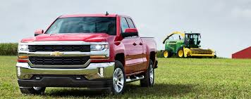 100 Chey Trucks FLAG Chevrolet Is A Grayslake Chevrolet Dealer And A New Car And