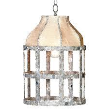 Bathroom Light Fixtures Menards by Chandeliers Design Magnificent Chandelier Ceiling Fan Light Kit