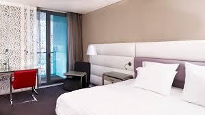 hotel meridien oran contact oran hotel le méridien oran hotel convention centre