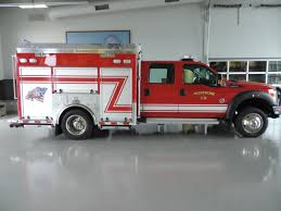 Fire & Emergency Recent Deliveries Blog | Marion Body Works | Marion ... Marion Sc Summer Camp Firetruck Visit 2017 City Of South Md Glyndon Volunteer Fire Department 40 Webb Apparatus Leading Texas In Emergency Vehicle Sales Noroton Heights Zacks Truck Pics New Deliveries Kdbcocom Kent D Bruce Company Part 2 Sutphen 1990 To 1999 Filewayne Township Indianapolis Indianajpg Clinton Engine 1 Dept Pinterest Township 1996 Fordmarion Heavy Duty Rescue Command Lodi Mmr News Reliant