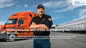The CDLLife | What It Takes To Be A Truck Driver In 2019 Truck Driver Jobs Description Salary And Education Eagle Kmc Transportation Competitors Revenue Employees Owler Commercial Drivingcommercial Get On The Grid Accident Lawyer Austins Injury Attorney The Cagle Law Firm Customer Rources Selectrucks Of Houston Tx Driver Rescued From River By Airboat After Crash That Shut Home Kllm Transport Services Nepal Saudi Arabia Vacancy Worker Metal Paint 2018 For Resume Vcuregistryorg Body Semi Truck Covered Idd Safety Policy California Trucking Association Sudbury