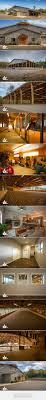 Loafing Shed Kits Oregon by Best 25 Saddlery Barn Ideas On Pinterest Horse Barns Horse