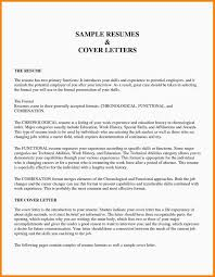 Chemist Cover Letters – Thebestforios.com Chemist Resume Samples Templates Visualcv Research Velvet Jobs Quality Development 12 Rumes Examples Proposal Formulation Lab Ultimate Sample With Additional Cv For Fresh Graduate Chemistry New Inspirational Qc Job Control Seckinayodhyaco 7k Free Example