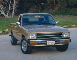 Index Of /Toyota Hilux/NG Hilux 2015/Images/Heritage/4th Generation ... Tiny Trucks In The Dirty South 1979 4wd Toyota Pretty I Primary Toyota Deluxe Truck Rn37 197981 Youtube Old Ads Chin On Tank Motorcycle Stuff Hilux Junk Mail Pickup Parts Car Stkr6671 Augator Sacramento Ca Another Safariroadster Tacoma Xtra Cab Post 2wd 20 Oldschool Offroad Rigs For Backcountry Adventure Flipbook Pick Up Truck Sale Classiccarscom Cc1079257 Sr5 Cc1055884 Dually Minis