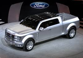 Ford F-250 Super Chief Concept - Picture 17741 Ford Atlas Concept Photos And Info News Car Driver 1994 Power Stroke Cars Pinterest Face Off F150 Raptor Vs Nissan Titan Warrior 262 Best Truck Images On Trucks Truck Debuts At Detroit Auto Show Previews Future Of The Fseries 2017 Review Rendered Price Specs Release Date 2002 Mighty F350 Tonka Concept Pickups Bow Down Before F250 Super Duty Dubbed Rtr Is An Epic 600hp Muscle