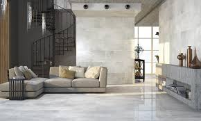 fliesen modern wohnzimmer