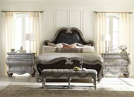 angelina master bedroom collection from haverty s master