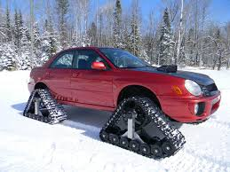 AWD Cars Rubber Track System Jeeprubiconwnglerlarolitedsptsnowtracksdominator Truck Covers Usa Preinstalled Yakima Tracks Filesome Old Railroad Tracks Wait On A Truckjpg Wikimedia Commons Ntsb Truck Hit By Gop Train Was On Tracks After Warning The Mountain Grooming Equipment Powertrack Systems For Trucks Report Bed Right Track Systems Int Youtube Mattracks Rubber Cversions Snow For Trucks Prices Ruhr Album 3 Ruhrtriiiennale Powertrack Jeep 4x4 And Manufacturer Impossible Truck Drive Apk Download Free Simulation Game