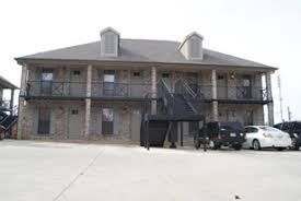 One Bedroom Apartments In Starkville Ms by 1 Bedroom Apartments For Rent In Starkville Ms Apartments Com