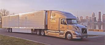 B&J Trucking - Home Bartel Bulk Freight We Cover All Of Canada And The United States Ltl Trucking 101 Glossary Terms Industry Faces Sleep Apnea Ruling For Drivers Ship Freight By Truck Laneaxis Says Big Carriers Tsource Lots Fleet Owner Nonasset Truckload Solutions Intek Logistics Lorry Truck Containers Side View Icon Stock Vector 7187388 Home Teamster Company Photo Gallery Iron Horse Transport Marbert Livestock Hauling Ontario Embarks Semiautonomous Trucks Are Hauling Frigidaire Appliances