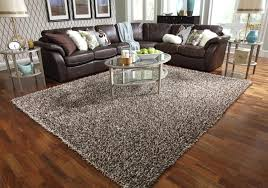 Walmart Rugs 9x12 Area Under Dining Table Rug Inexpensive Intended For
