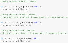 Java Mathceil Return Integer by Java Math Ceil Int 57 Images How To Convert Float To Int In