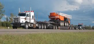 Home - Overland Transport Inexperienced Truck Driving Jobs Roehljobs Transport Traing Centres Of Canada Heavy Equipment What Are The Best Commercial Driver Cerfications To Have Kelsey Trail Trucking Merges With Big Freight Systems Business Wire Drivers Salaries Are Rising In 2018 But Not Fast Enough Welcome To Beaver Express Volvo Trucks 175 Tonnes Road Train Through The Australian Outback 10 Companies For Team Drivers In Us Fueloyal How Become A Car Hauler 3 Steps Truckers Damex Google Trucks Pinterest Cars And Millis Transfer Adds Incab Sat Tv From Epicvue 700 Southern Refrigerated Srt