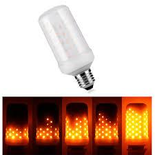led bulb s upward downward led l led