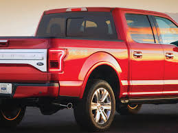 Kendall Auto Oregon - 2015 Ford F-150 Sets New Standard With ... Military Surplus Metal Cab Hard Top Sliding Rear Window Question Nissan Forum Forums 2018 Toyota Tacoma 4x4 Trd Off Road Classified Ads Rear Window For Dc Tundra Kendall Auto Oregon 2015 Ford F150 Sets New Standard With 2019 Chevy Silverado Configurator Is Live Offroadcom Blog Seamless Sliding Youtube Truck For Sale Benchtestcom Garage Repairing A Dodge Lodi Car List Pickup Truck Seal Bob Is The Oil Guy