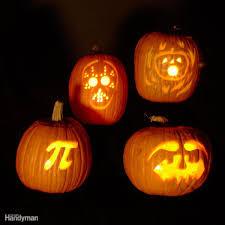 Creative Pumpkin Ideas For Halloween Fall Pinterest Pumpkin