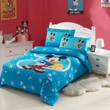 compare prices on mickey mouse blue bedding online shopping buy