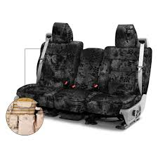 Coverking® CTSCKT06DG7775T - Kryptek™ 1st Row Tactical Camo Typhon ... Truck Bench Seat Covers 1995 Chevy Split Camo Ford F250 Kryptek Tactical Custom 23 Fresh Motorkuinfo Black And White Home Concept Together With Cover For Cars Classic Symbianologyinfo Amazoncom Durafit D1334 Ncl C Dodge Ram S 1988 Pink Designcovers Fits 12003 F150 Military In A Variety Of Styles Front Set Car Seat Covers Ford Ranger 35 6040 Bench Reeds