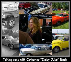 TALKING CARS WITH CATHERINE BACH—YES, DAISY DUKE IS DEFINITELY A CAR ... Why The Dodge Charger Worked For Dukes Of Hazzard The Wiki Fandom Powered By Streets And Storms Sewer Maintenance City Goldsboro Ktm 125 Duke Dolce Classifieds Perfect Replacement 125db 5 Dixie Musical Air Horn Collector Family Festival Pictures From Contact Pating 7314790160 Concrete Cutting Demolition Equipment Gives Inrstate Sawing An I20 Canton Truck Automotive Broad River Auto Repair Expert Auto Repair Columbia Sc 29210 Sales Buy Sell Trade Used Vintage Antique