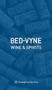 Bed Vyne Wine by Bed Vyne Android Apps On Google Play