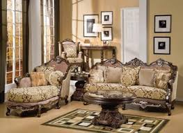 Formal Living Room Furniture Layout by Formal Living Room Furniture Living Room Design And Living Room