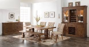 Broyhill Laramie Microfiber Sofa In Distressed Brown by Fischer Furniture Family Owned Furniture Stores In Rapid City Sd
